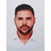 Dr. João Fidalgo