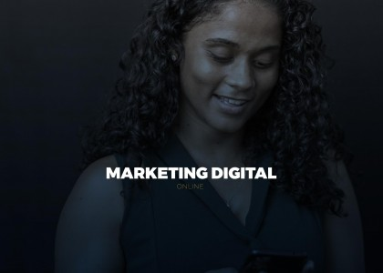 MARKETING DIGITAL(ARTE DE SABER VENDER)